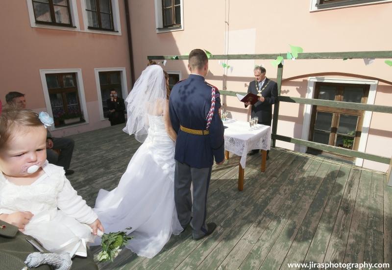 Svatba Nové Strašecí (10)