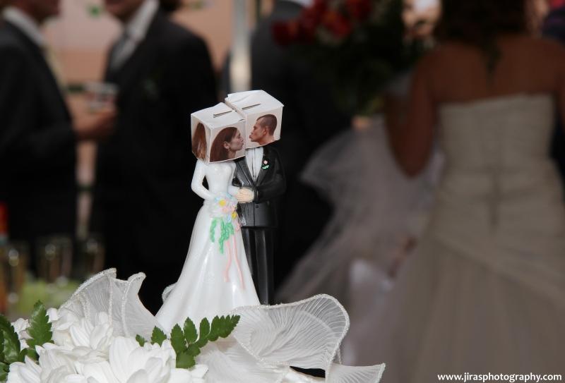 Svatba Nové Strašecí (15)
