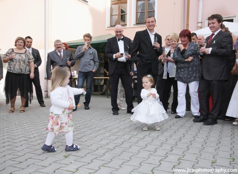 Svatba Nové Strašecí (16)