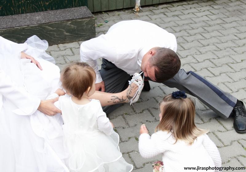 Svatba Nové Strašecí (30)