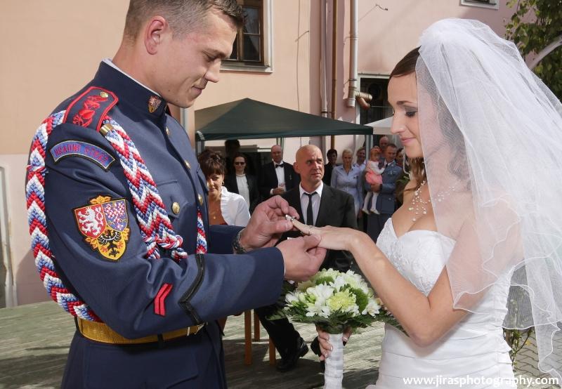 Svatba Nové Strašecí (6)