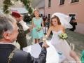 Svatba Nové Strašecí (11)