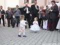 Svatba Nové Strašecí (17)
