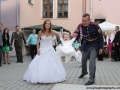 Svatba Nové Strašecí (23)