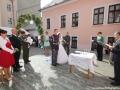 Svatba Nové Strašecí (5)