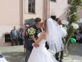 Svatba Nové Strašecí (8)