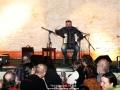 Václav Koubek, 16.1.2016, MusicPubRoh, foto Tomáš Jiras (0 (1)