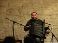 Václav Koubek, 16.1.2016, MusicPubRoh, foto Tomáš Jiras (0 (2)