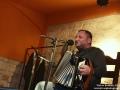 Václav Koubek, 16.1.2016, MusicPubRoh, foto Tomáš Jiras (0 (5)