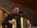 Václav Koubek, 16.1.2016, MusicPubRoh, foto Tomáš Jiras (0 (7)