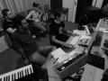 ViVS Studio (1)