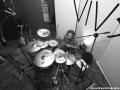 ViVS Studio (15)
