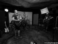 ViVS Studio (17)