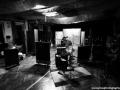 ViVS Studio (2)