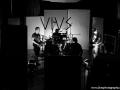 ViVS Studio (21)