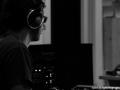 ViVS Studio (4)