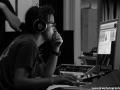 ViVS Studio (5)