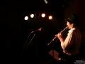 Trombenik, 17.5.2013, MusicPubRoh (3)