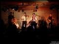 Trombenik, 17.5.2013, MusicPubRoh (4)