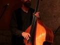Trombenik, 17.5.2013, MusicPubRoh (6)