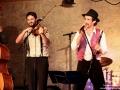 Trombenik, 17.5.2013, MusicPubRoh (7)