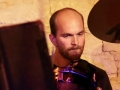 .Zrní, 17.5.2013, MusicPubRoh (11)