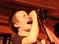 .Zrní, 17.5.2013, MusicPubRoh (12)