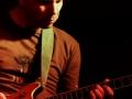 .Zrní, 17.5.2013, MusicPubRoh (13)