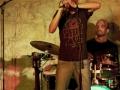 .Zrní, 17.5.2013, MusicPubRoh (15)