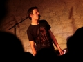 .Zrní, 17.5.2013, MusicPubRoh (16)