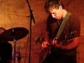 .Zrní, 17.5.2013, MusicPubRoh (17)