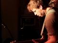 .Zrní, 17.5.2013, MusicPubRoh (19)