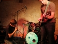 .Zrní, 17.5.2013, MusicPubRoh (3)