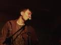 .Zrní, 17.5.2013, MusicPubRoh (4)