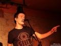 .Zrní, 17.5.2013, MusicPubRoh (7)