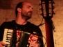 Zrní a Trombenik, 17.5.2013, Music Pub Roh