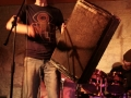 .Zrní, 17.5.2013, MusicPubRoh (9)