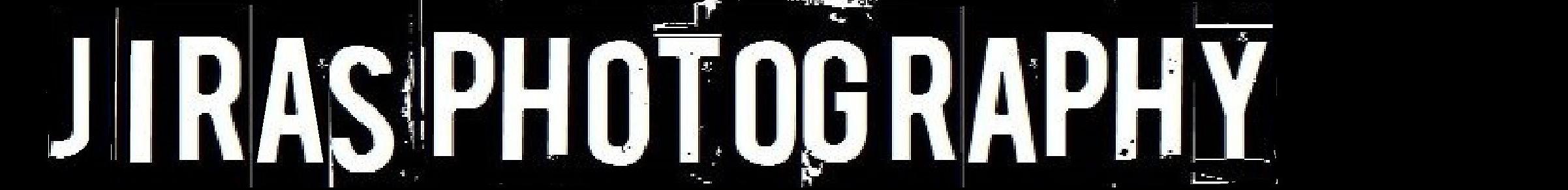 Tomáš Jiras - Fotograf Nové Strašecí Ruda Vlašim Benešov Tábor a okolí. Promo focení ; Produkty ; Svatby ; Portét ; Příroda a péče o Ekosystémy CHKO Blaník EVL PP Vlašimská Blanice Logo